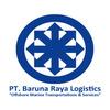 PT Baruna Raya Logistic Inc