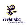 PT Zeelandia Indonesia