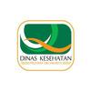 Dinas Kesehatan DKI Jakarta