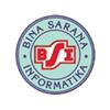 Bina Sarana Informatika