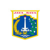 Dinas Pertanian dan Peternakan DKI Jakarta