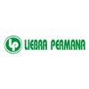 PT Liebra Permana
