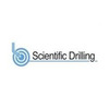 PT Scientific Drilling International