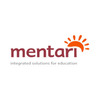PT Mentari Books Indonesia
