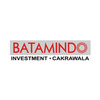 PT Batamindo Investment Cakrawala