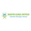 PT Maestro Global informatika