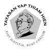 Yayasan Yap Thiam Hien
