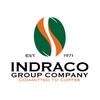 PT Indraco Jaya Perkasa