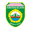 Bappeda Provinsi Sumatera Selatan