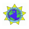 Al-Irhaam Global Islamic School