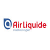 PT Air Liquide Indonesia