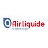 PT Air Liquide Indonesia