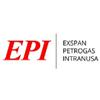 PT Exspan Petrogas Intranusa