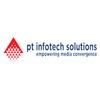 PT Infotech Solutions