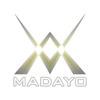 CV Madayo Dwi Manunggal