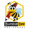 Bumble Bee Preschool and Kindergarten