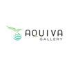 PT Aquila Java Natura
