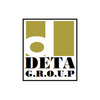 PT Deta Group