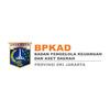 Badan Pengelola Keuangan Daerah Provinsi DKI Jakarta