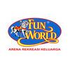 PT Funworld Prima