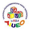 biMBA-AIUEO