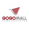 PT Gogomedia Visindo (Gogomall)