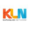 PT Kapanlagi Network