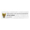 Perutusan Tetap Republik Indonesia (PTRI) ASEAN