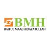 Baitul Maal Hidayatullah (BMH)