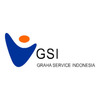 PT Graha Service Indonesia