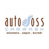 CV Autojoss Car Wash