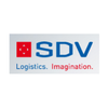 PT SDV Logistics Indonesia