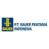 PT Bauer Pratama Indonesia