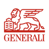 PT Asuransi Jiwa Generali Indonesia
