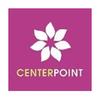 PT Centerpoint Putra Sejahtera