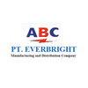 PT Everbright