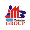 IMB Group