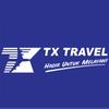 PT Mitra Adhya Sakthi (TX Travel)