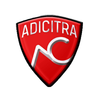 PT Adicitra Bhirawa