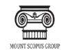 PT Mount Scopus Indonesia (The Harvest)
