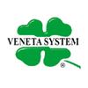 PT Veneta Indonesia