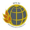 Badan Pertanahan Nasional (BPN)