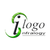 PT iLogo Infralogy