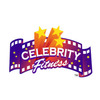 Celebrity Fitness Indonesia