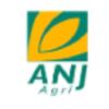 PT Austindo Nusantara Jaya Agri (ANJ Agri)