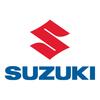 PT Suzuki Indomobil Motor