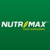 PT Suryaprana Nutrisindo (Nutrimax)