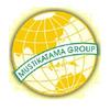 PT Mustikatama Group