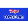 PT Toyoplas Manufacturing Indonesia