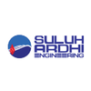 PT Suluh Ardhi Engineering